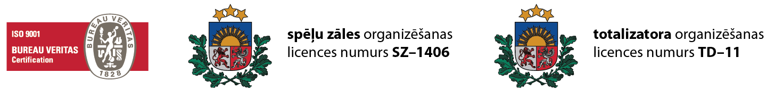 спортивный бар и игровые автоматы Rīgas iela 105a