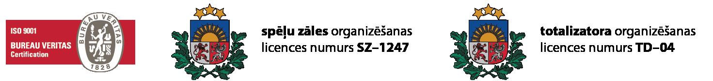 спортивный бар и игровые автоматы Salātu iela 29