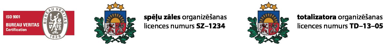 спортивный бар и игровые автоматы Zemgales prospekts 10