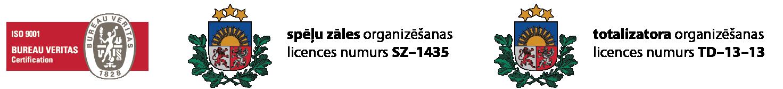 sporta bārs – spēļu zāle Rīgas ielā 57b