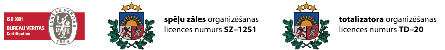 спортивный бар и игровые автоматы Jūrmalas gatve 85
