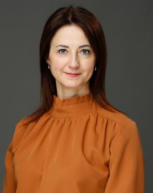 Lolita Klagiša