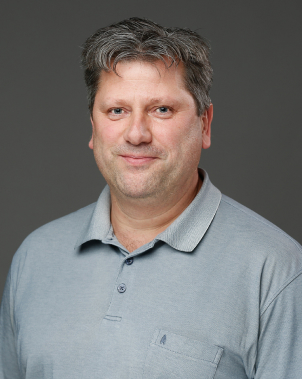 Raimonds Frīdenbergs