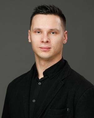 Raitis Paulušenko