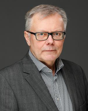 Viktors Vītolbergs