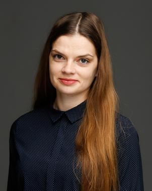 Lelde Libeka