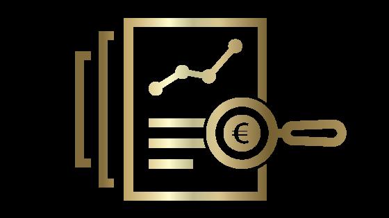 Финансовые годовые отчеты