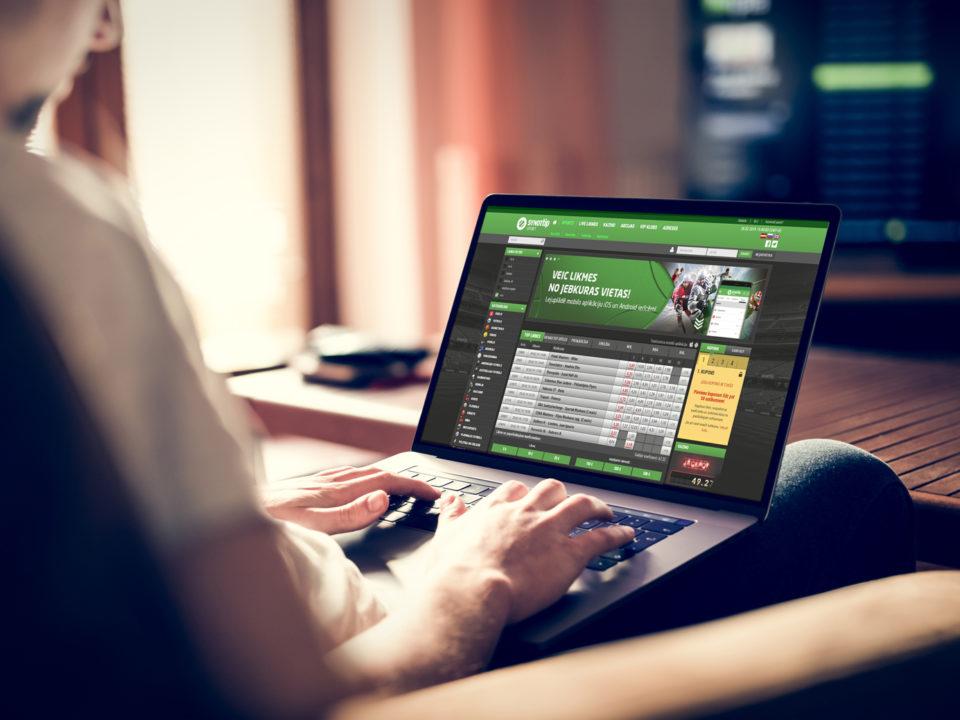 SynotTip Sport Online