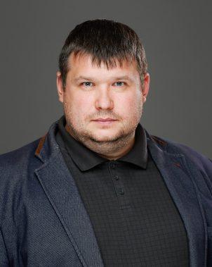 Andris Zandovskis